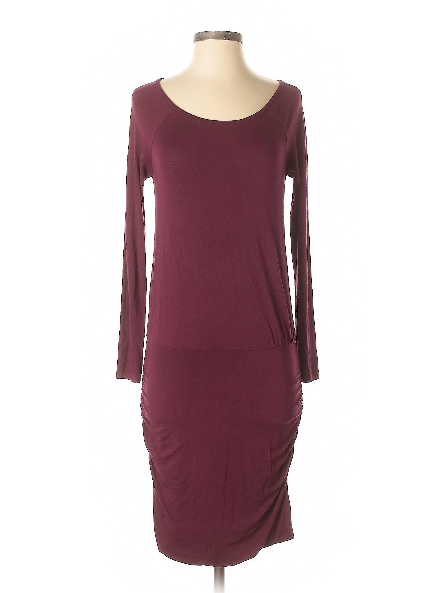 Selling Casual Dress Store Banana Republic Factory nWcqScrF