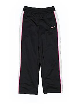Nike Track Pants Size 6X