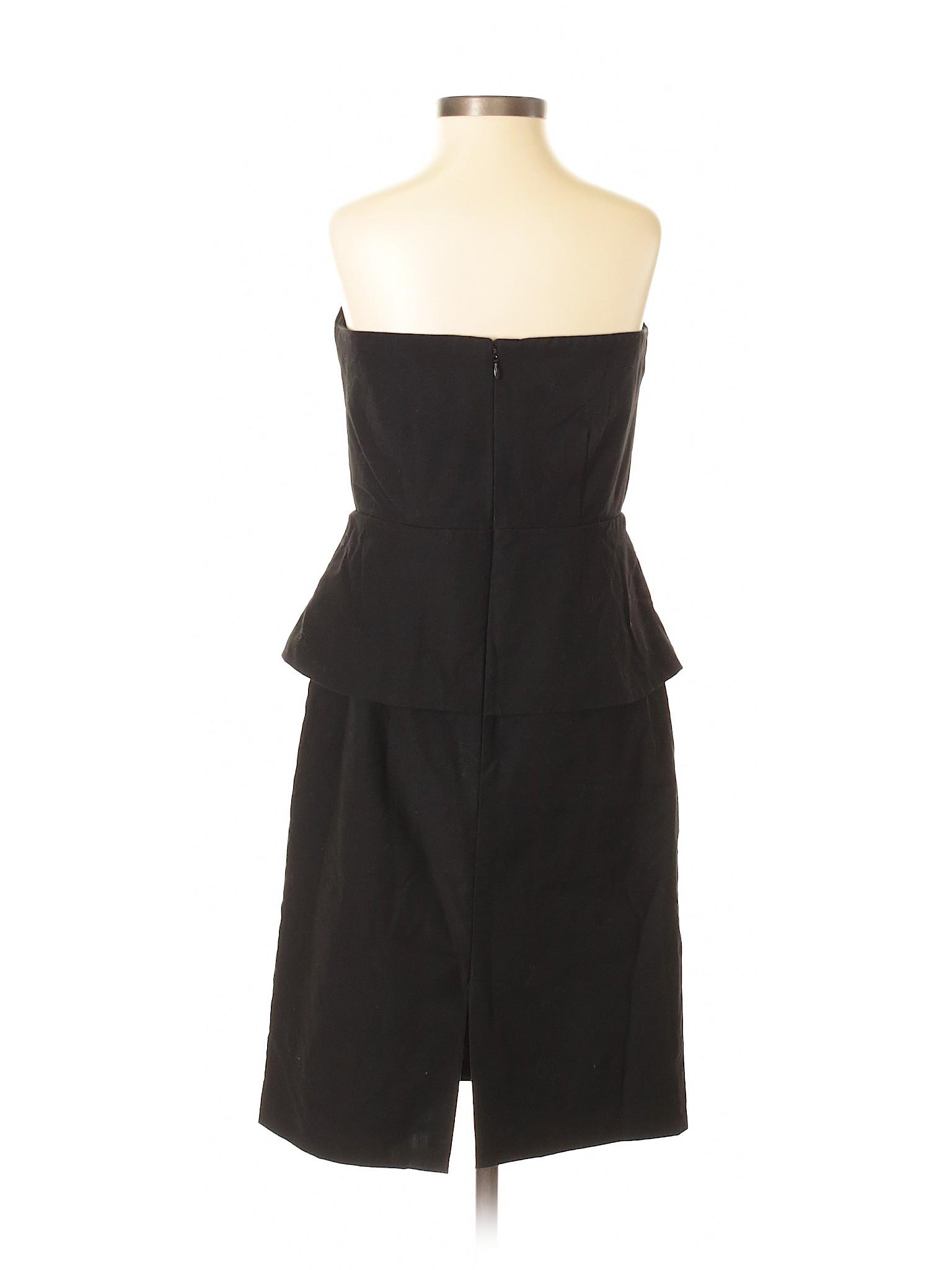 Dress Boutique Casual Eliza J winter wq1nZvxX