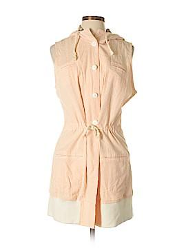 Susan Bristol Casual Dress Size L