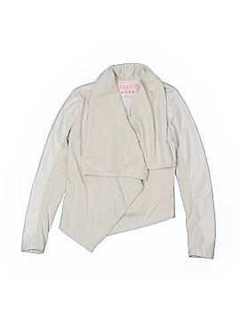 Blank NYC Cardigan Size M (Youth)