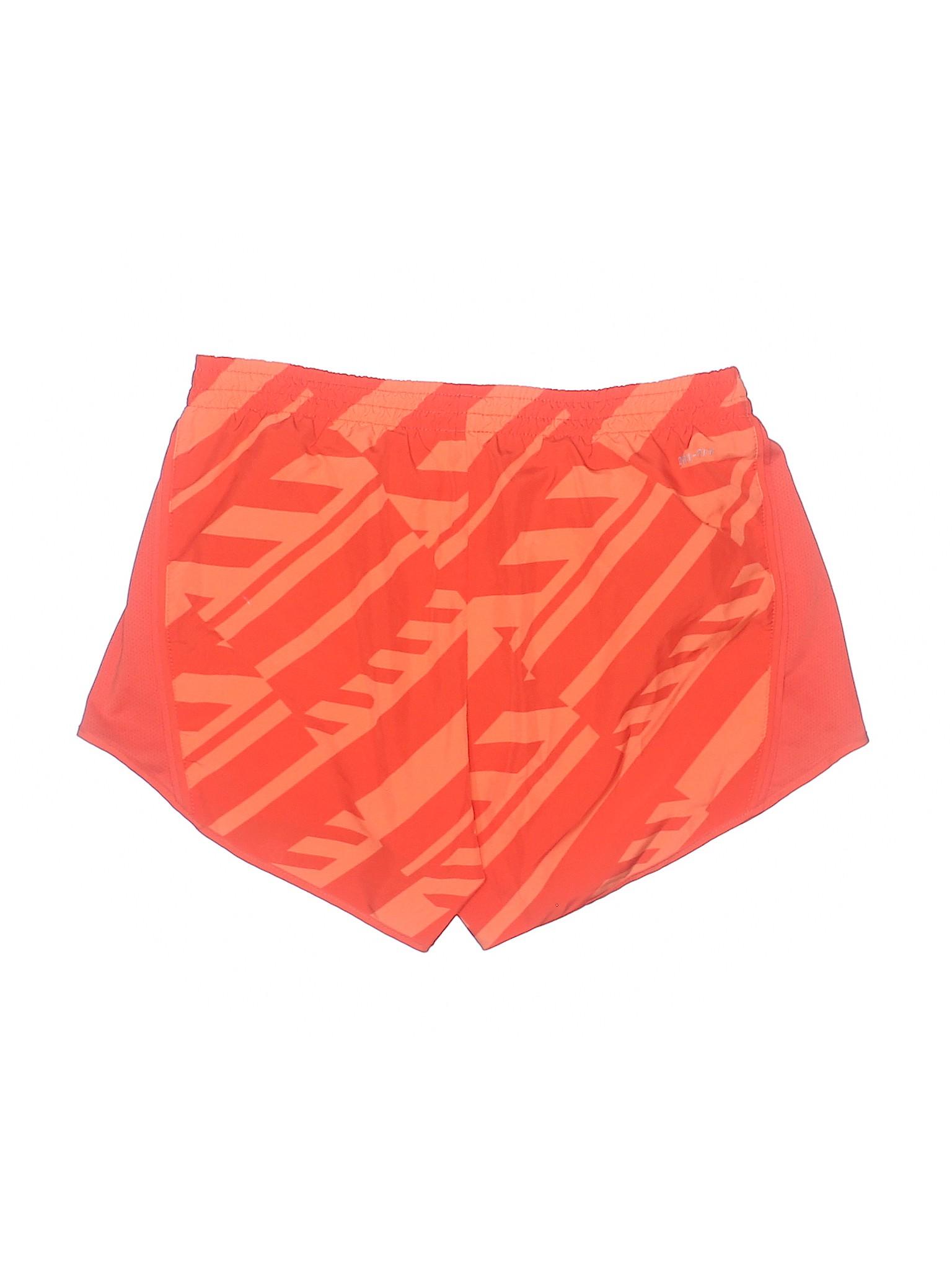 Boutique leisure Athletic Boutique Shorts Nike leisure r6dwrZRq