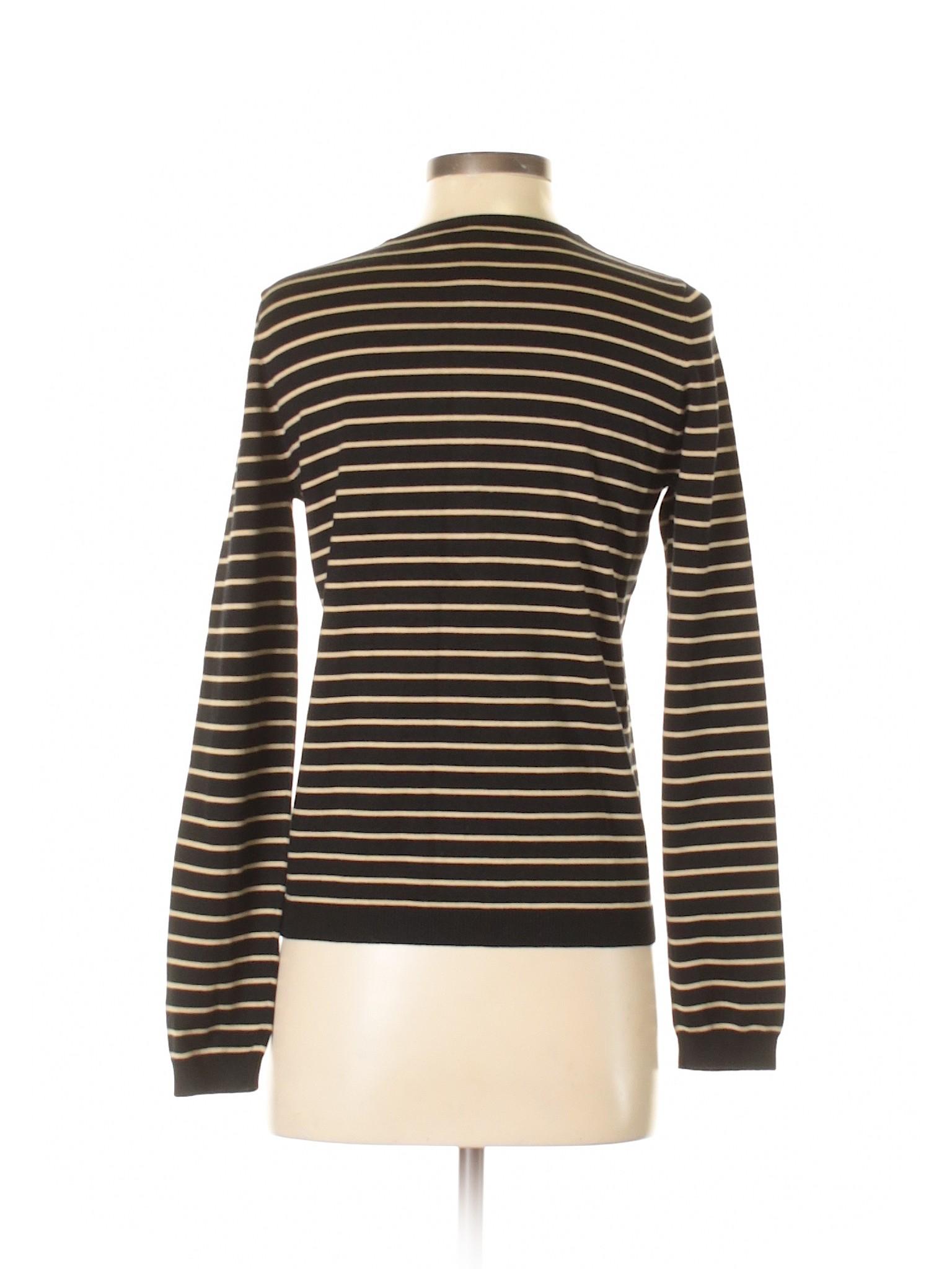 Cardigan Silk Lauren by Lauren winter Boutique Ralph YqTPYAw