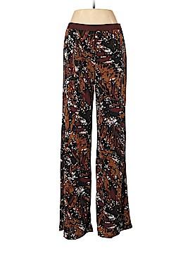 Bobeau Casual Pants Size M