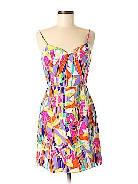 Alice & Trixie Casual Dress Size M