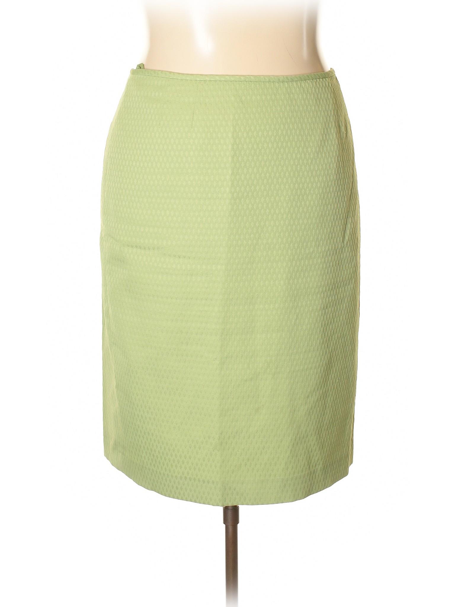 Suit Le Casual Skirt Boutique leisure PEgwqq