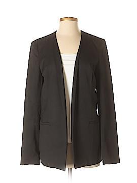Kimberly Ovitz Blazer Size 4
