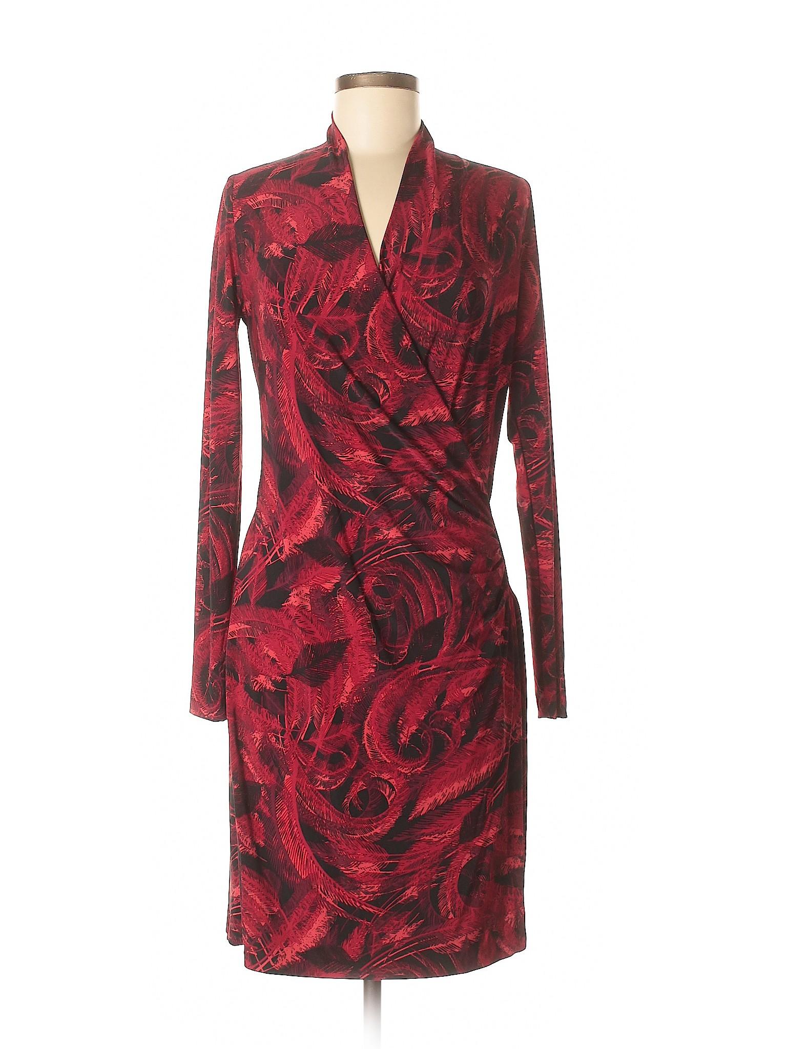Casual Dress Norma Boutique Kamali winter qZUwSY