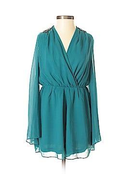 London Dress Company Romper Size 6