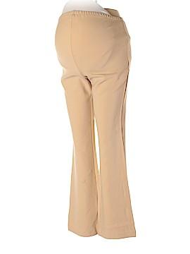 f8b3467c205 Liz Lange Maternity Casual Pants Size L (Maternity)