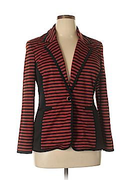 NY Collection Blazer Size L
