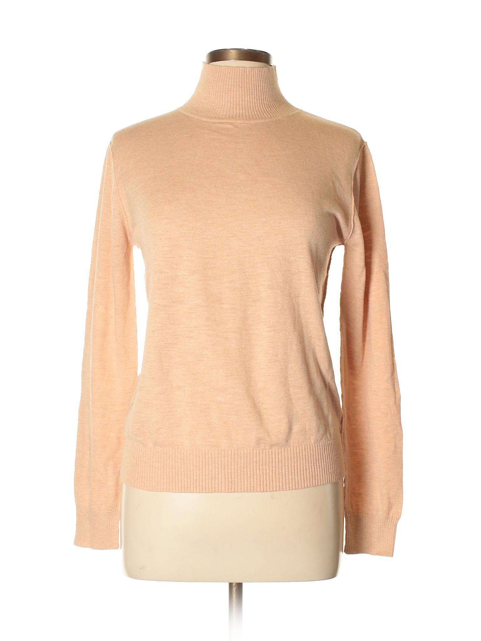 winter winter Mango Mango Boutique Boutique Pullover Sweater Pullover Sweater 55qXA