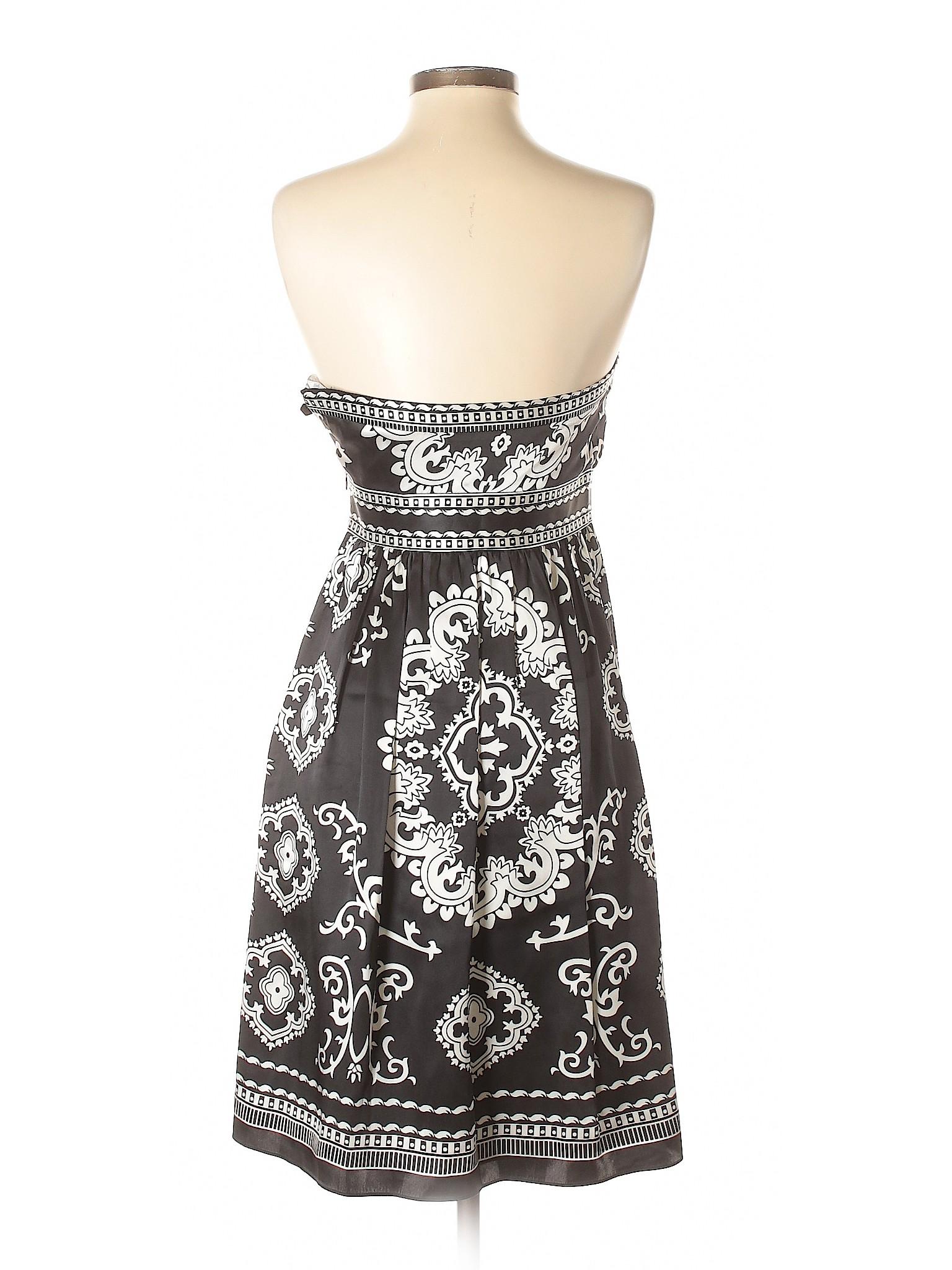 Black Dress House Market Selling White Casual Pzwgapaq