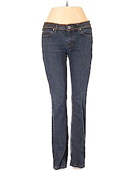 Love Moschino Jeans 25 Waist