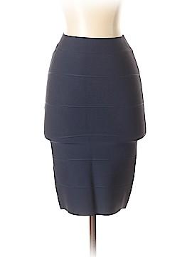 BCBGMAXAZRIA Casual Skirt Size XS