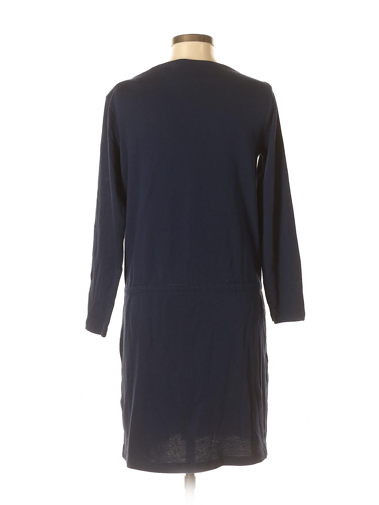 Dress Ralph Boutique Sport Casual Lauren winter XxqH65