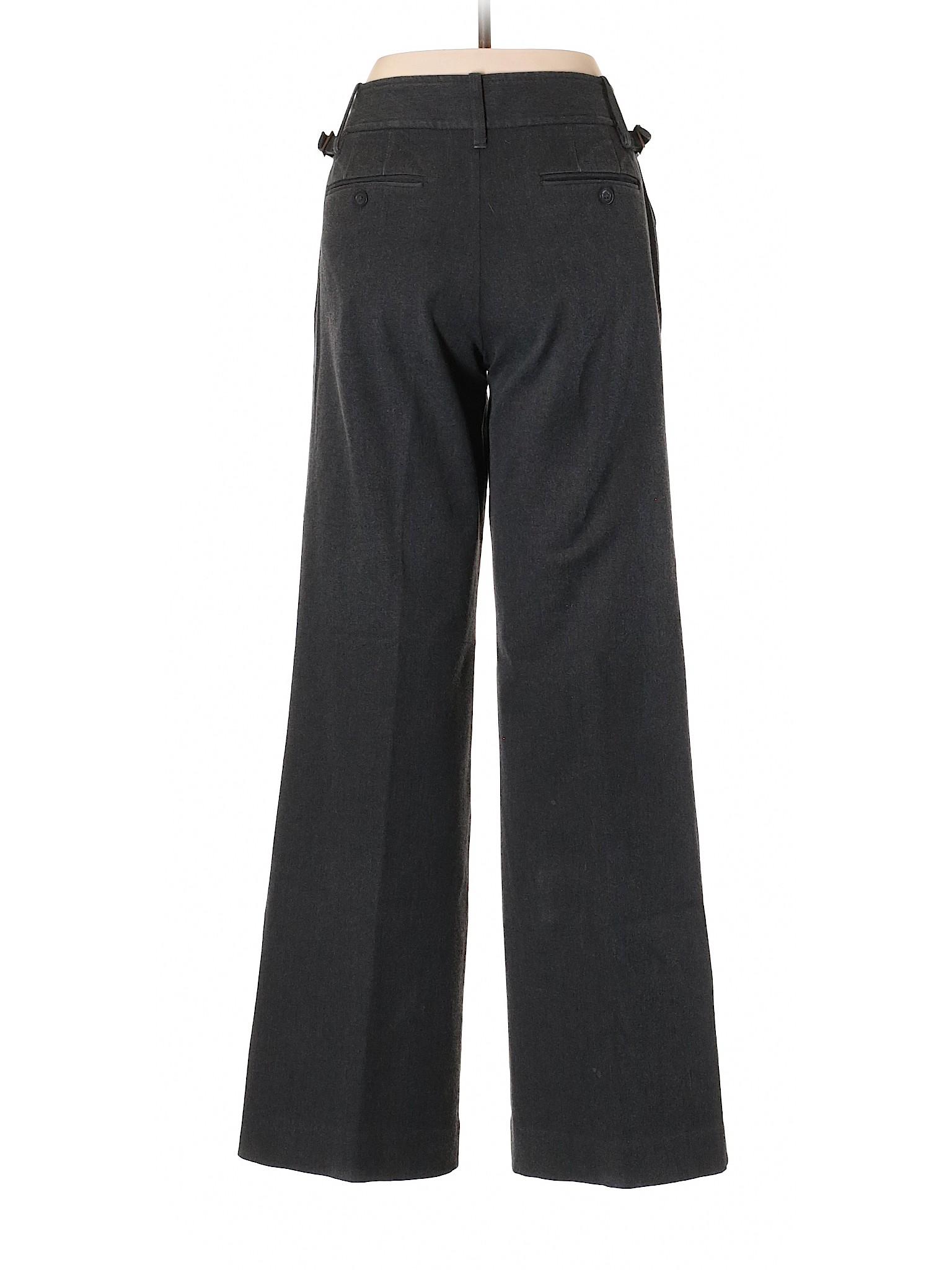 Ann Taylor Boutique Pants Dress Winter Loft EAw5q