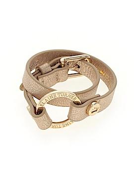 Elaine Turner Bracelet One Size