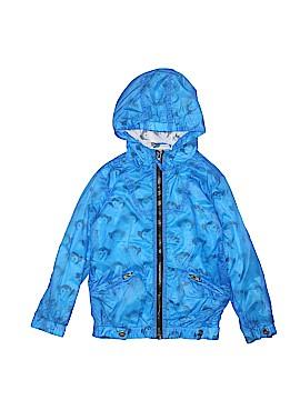 Appaman Jacket Size 5