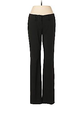 MICHAEL Michael Kors Dress Pants Size 0