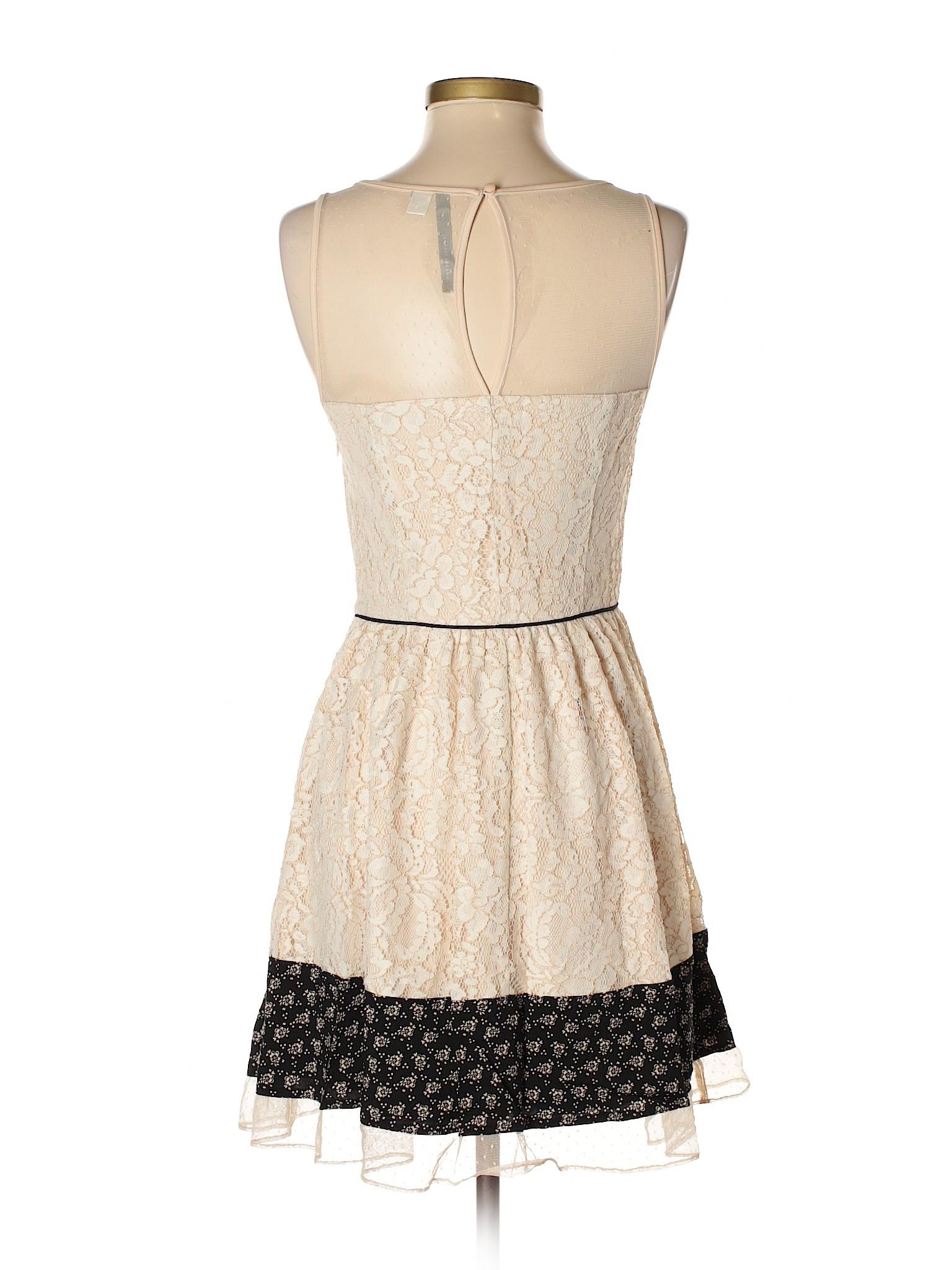 Conrad Casual winter Dress LC Boutique Lauren qtfPw