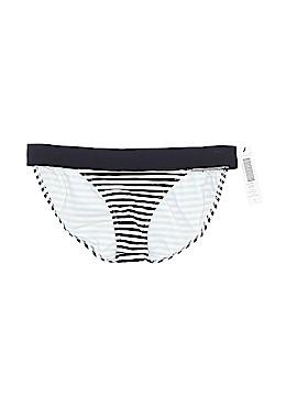KAMALIKULTURE Swimsuit Bottoms Size L