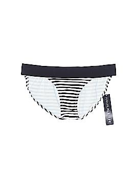 KAMALIKULTURE Swimsuit Bottoms Size XS