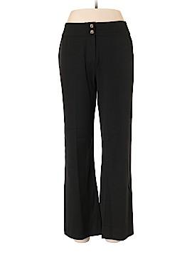 St. John Collection Dress Pants Size 10