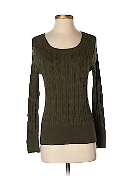Eddie Bauer Pullover Sweater Size XS
