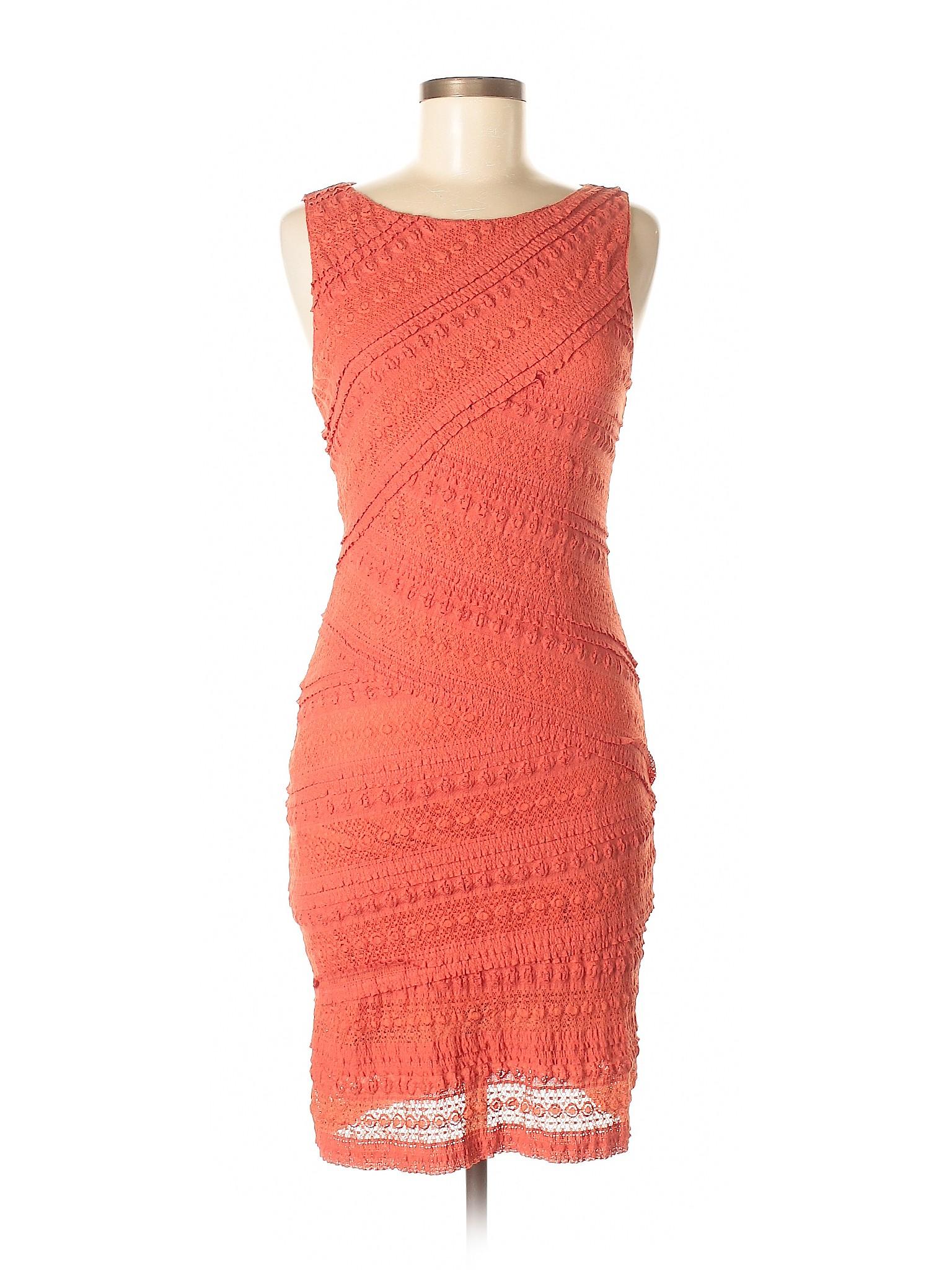 Boutique Casual Dress Max Studio winter aOnf6a