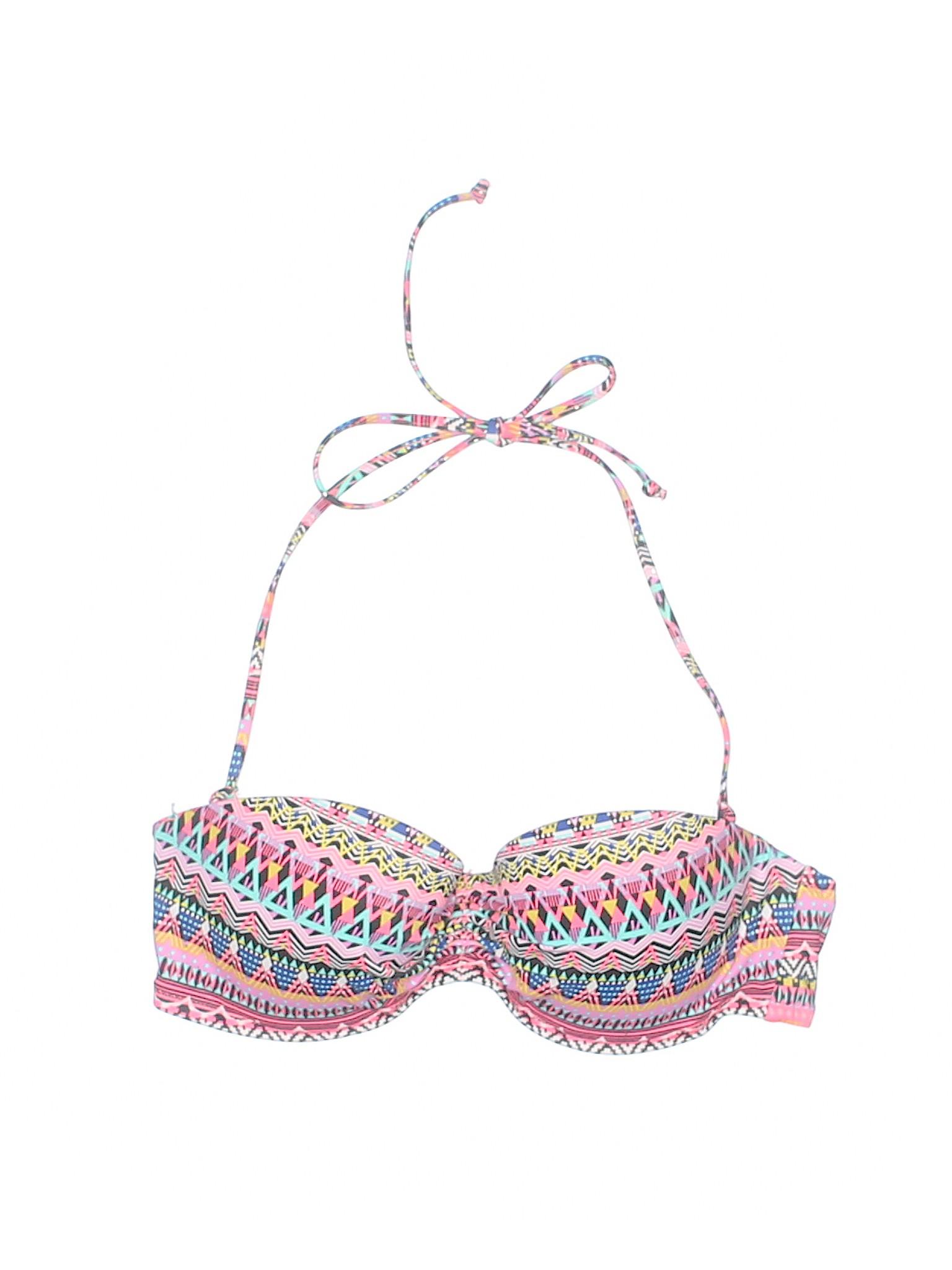 Victoria's Pink Boutique Top Swimsuit Secret 1xv4qxTw