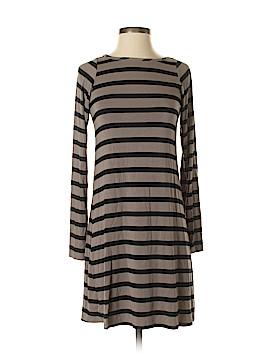 Yala Casual Dress Size XS