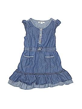 DKNY Dress Size 2T