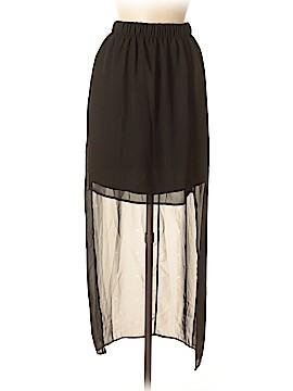 TOBI Casual Skirt Size M