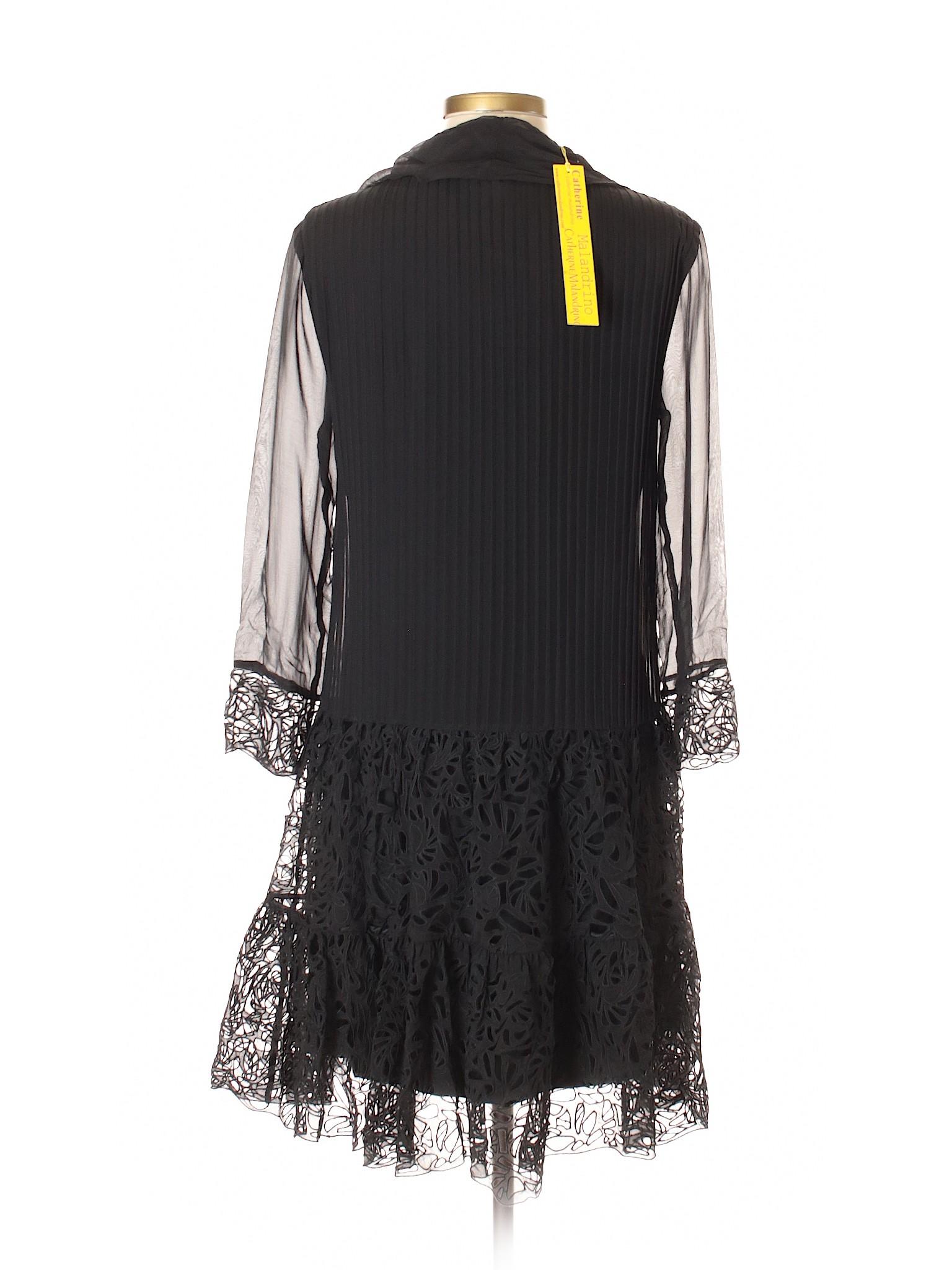 Casual Casual Selling Dress Malandrino Selling Catherine Selling Malandrino Catherine Catherine Dress qAnxwfRqzt