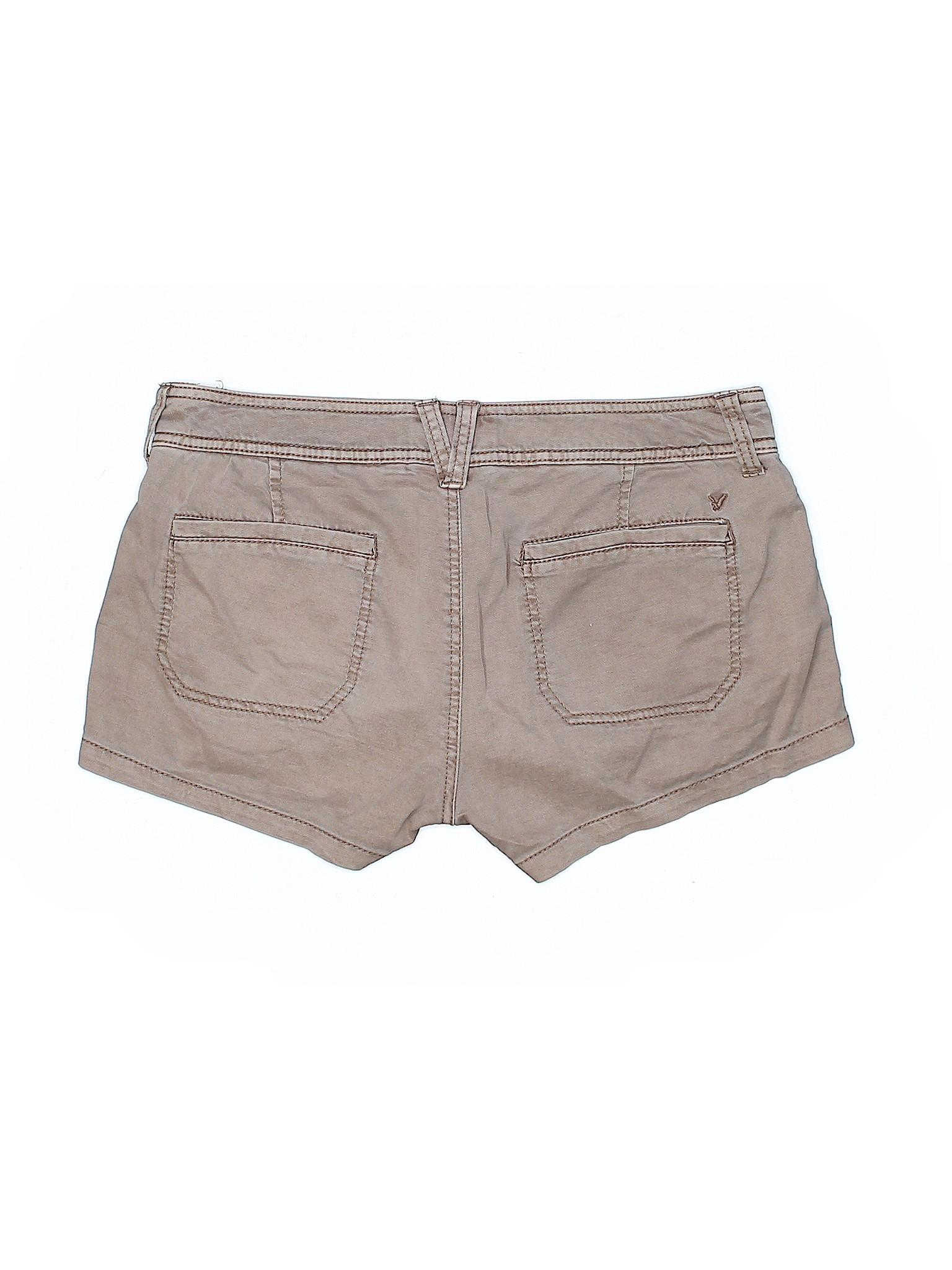 Eagle Shorts Outfitters Boutique Eagle Eagle Outfitters American Boutique Shorts Boutique American American tSqPav