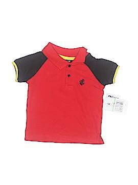 Rocawear Short Sleeve Polo Size 18 mo