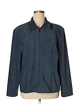Unbranded Clothing Jacket Size 20 (Plus)