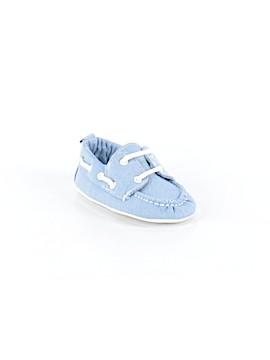 Baby Gap Booties Size 6-12 mo Kids