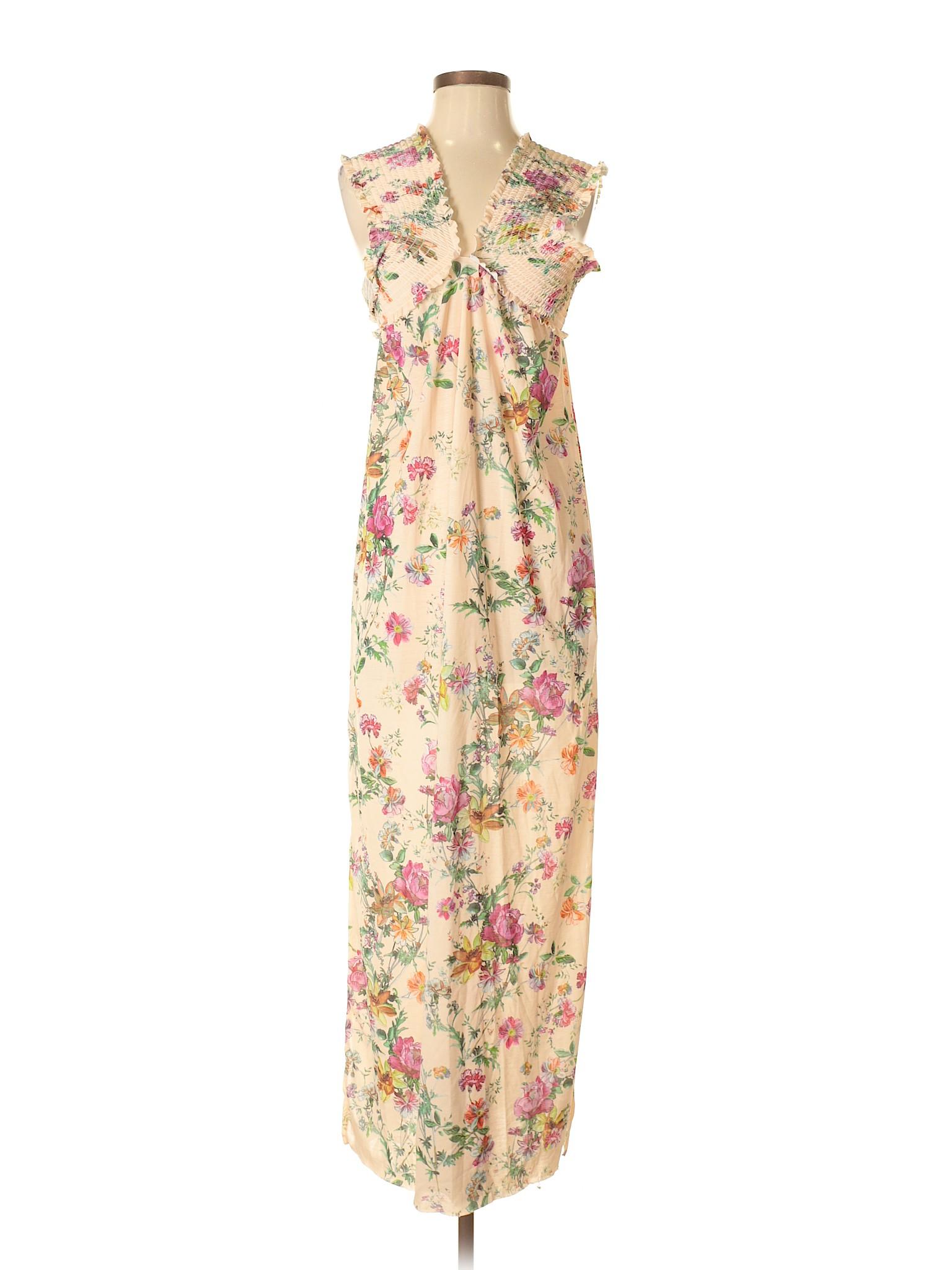 Boutique winter Dress Boutique winter Casual Casual Dress Zara Zara arwxdr