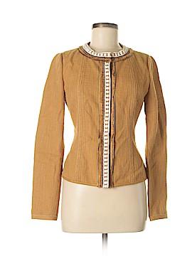 Elie Tahari Jacket Size 6