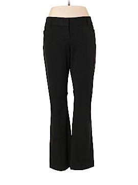 Express Dress Pants Size 10 (Petite)