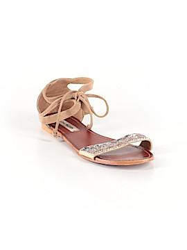Steve Madden Sandals Size 9 1/2