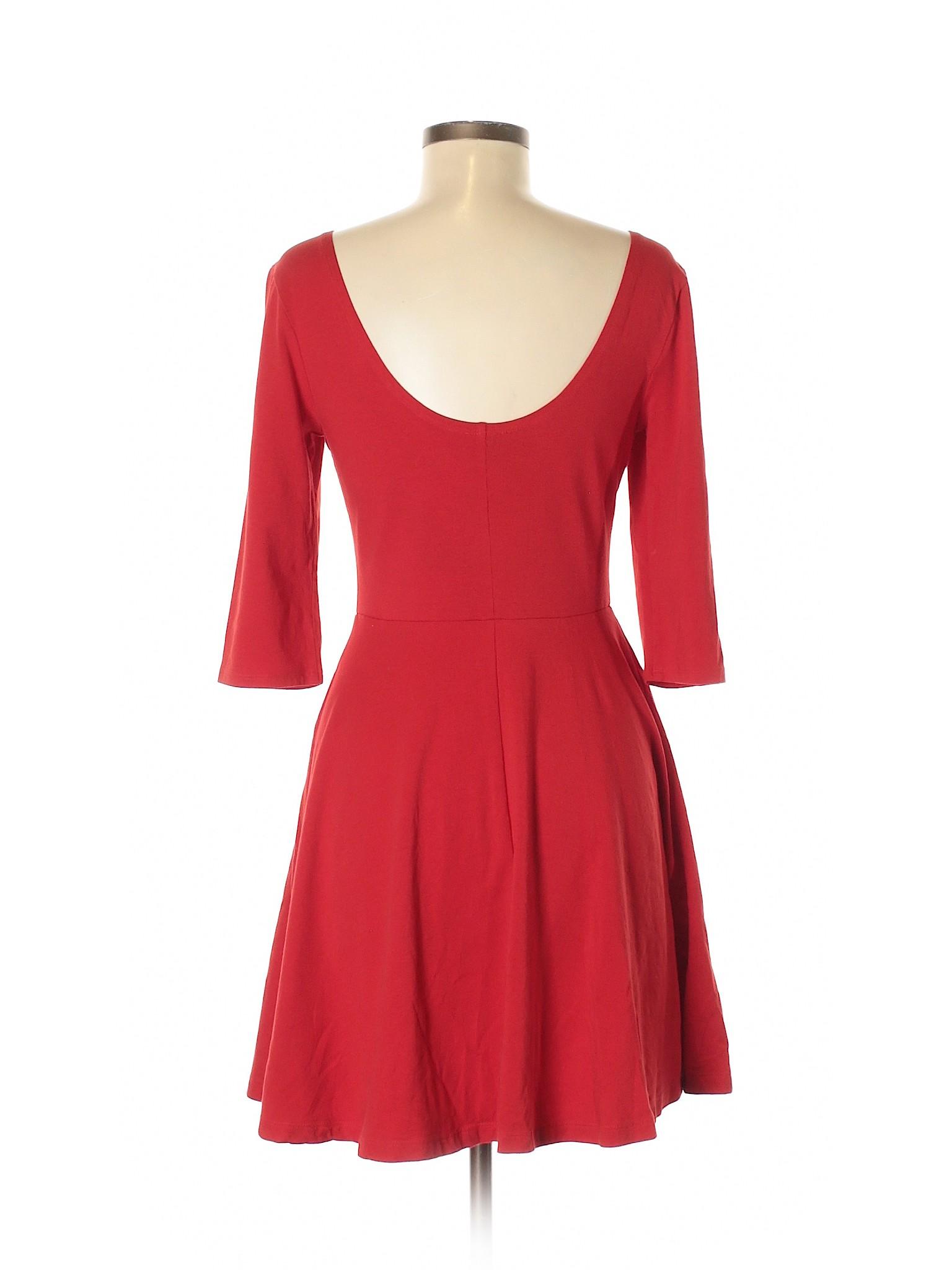 Casual winter Express Dress Boutique Outlet t64cWq