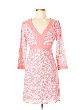 Vineyard Vines Casual Dress Size 8