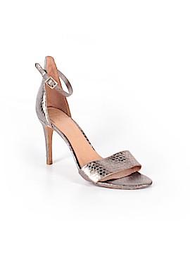 Josie Heels Size 41 (EU)