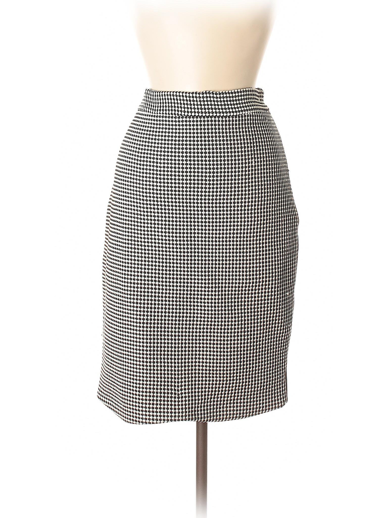 Skirt leisure Boutique L'Agence leisure Casual Boutique nR7xOnwqWX