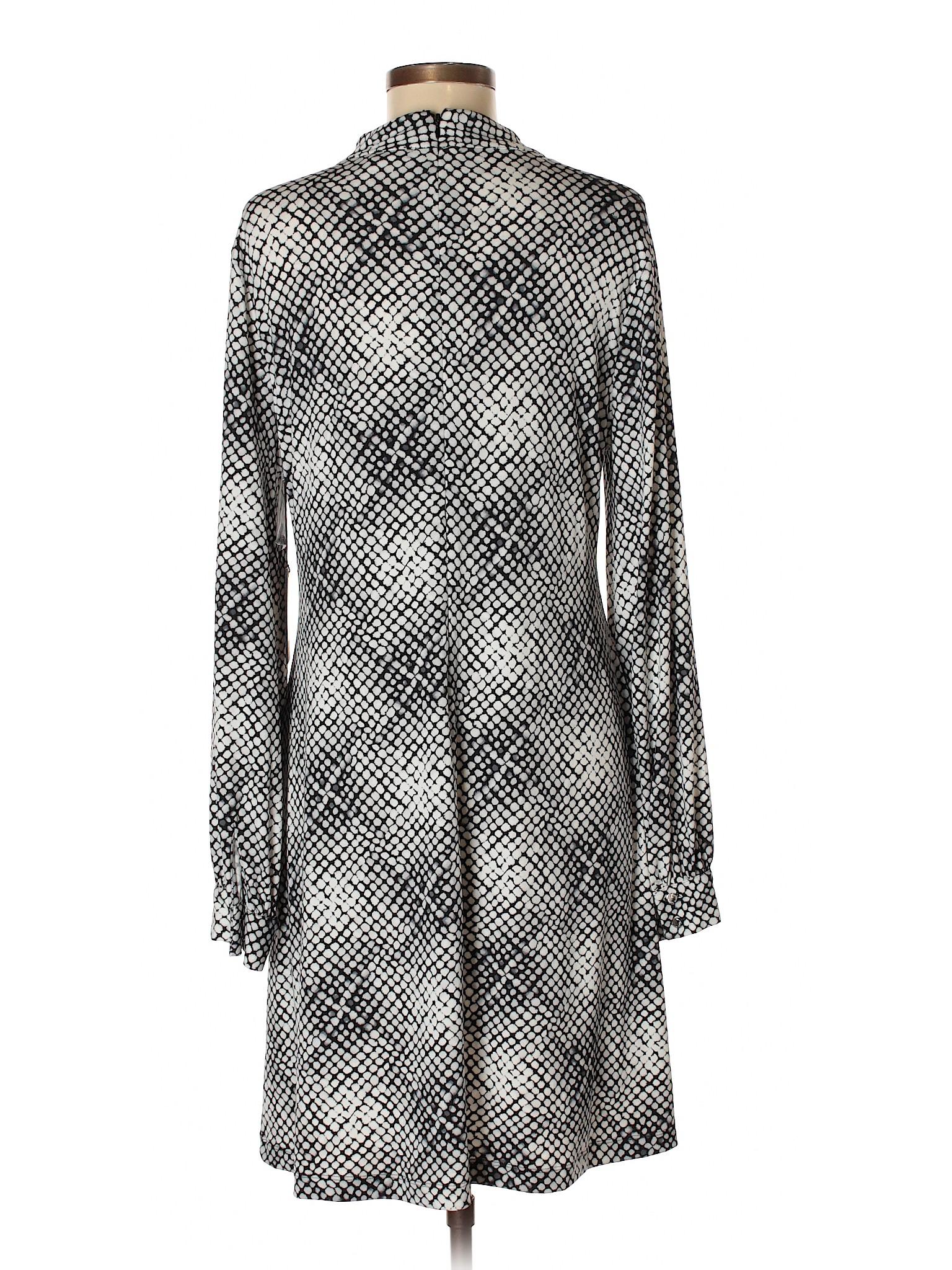 Camuto Vince Boutique Winter Dress Casual BSxXxEPq