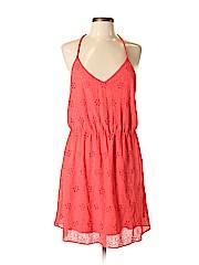 DV by Dolce Vita Casual Dress