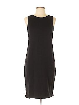 Babaton Casual Dress Size L
